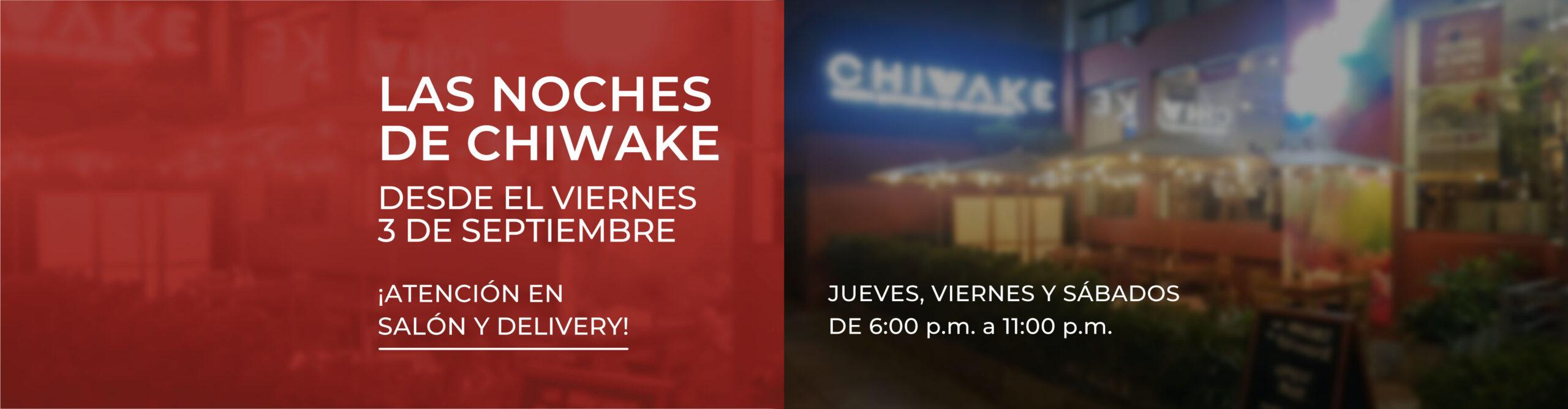 Chiwake_noche_3